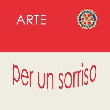 ASTA - Rotary Club Valle del Rubicone