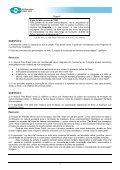 LÍNGUA PORTUGUESA - Page 3