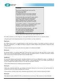 LÍNGUA PORTUGUESA - Page 6