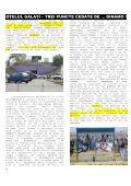 totul despre fotbal, numărul 1 din 28.02 - Vrancea Media - Page 4