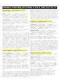 totul despre fotbal, numărul 1 din 28.02 - Vrancea Media - Page 5