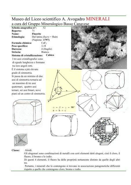 Fluorite. Aloidi. prov. Paglio Pignolino-Dossena Bergamo sch.pdf