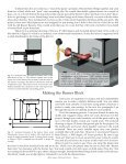 mini_sq burners.pdf - Joppa Glassworks, Inc. Home Page - Page 7