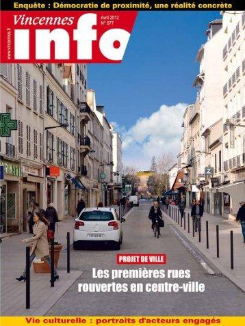 pdf - 7,02 Mo - Ville de Vincennes