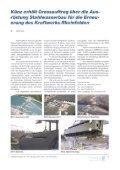 Unbenannt-2 - Page 4