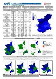 Velocità datazione Dandenong gamme