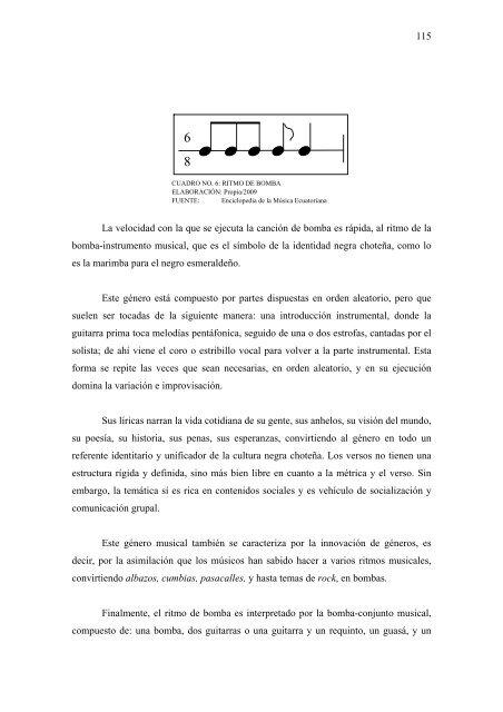 3 4 3 La Bomba Y La Band
