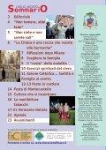 Mensile dell'Arcidiocesi di Amalfi - Cava de'Tirreni Anno XIX n.7 ... - Page 2