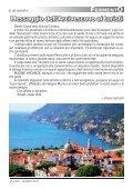 Mensile dell'Arcidiocesi di Amalfi - Cava de'Tirreni Anno XIX n.7 ... - Page 3