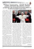 Mensile dell'Arcidiocesi di Amalfi - Cava de'Tirreni Anno XIX n.7 ... - Page 4