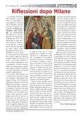 Mensile dell'Arcidiocesi di Amalfi - Cava de'Tirreni Anno XIX n.7 ... - Page 7