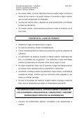 Guia de TP Laboratorio_ 2010 - Facultad de Agronomía ... - Page 4