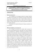 Guia de TP Laboratorio_ 2010 - Facultad de Agronomía ... - Page 6