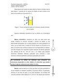 Guia de TP Laboratorio_ 2010 - Facultad de Agronomía ... - Page 7