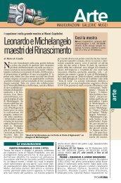 Arte - La Repubblica