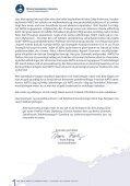 fra kold krig til krisestyring - Atlantsammenslutningen - Page 4