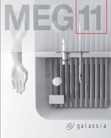 MEG.pdf
