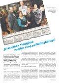 Lue sivulta 10! - Järvenpään Yrittäjille - Page 4