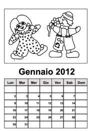 2012 Calendario mensile 03.cdr - Lannaronca