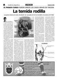 LaTercera_1009_La Tercera.qxd.qxd - Periodico la tercera
