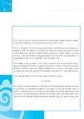 La Tensión Superficial - Principia - Page 2