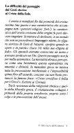 Il libro nero delle eresie - Mondolibri - Page 4