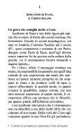 Il libro nero delle eresie - Mondolibri - Page 5