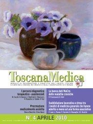 Anteprima PDF - Ordine dei Medici