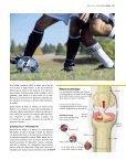 Meniscos de cristal (315 Kb ) - Revista Consumer - Page 2