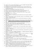 Bibliografia essenziale AA. VV., Da artigiano a ... - Ch.unich.it - Page 2