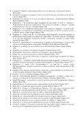 Bibliografia essenziale AA. VV., Da artigiano a ... - Ch.unich.it - Page 3
