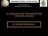 2 LESIONI MENISCALI.pdf