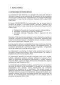 Evidencia del trabajo propioceptivo utilizado en la prevención de ... - Page 7