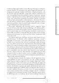 Dialoghi - Azione Cattolica Italiana - Page 5