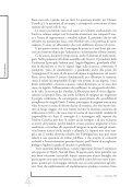 Dialoghi - Azione Cattolica Italiana - Page 6