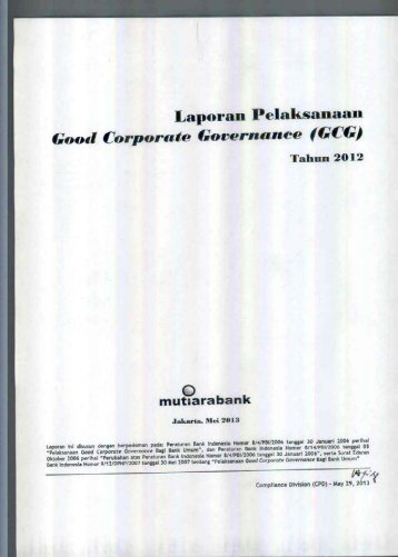 Laporan Pelaksanaan GCG tahun 2012_compressed.pdf - Idx