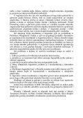 islam i muslimani u argentini - Islamska zajednica u Hrvatskoj - Page 2
