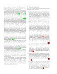 A computational framework for handling motion - Computer ... - Page 2