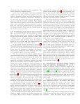 A computational framework for handling motion - Computer ... - Page 7