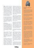 Strategisches Fengshui - Seite 2