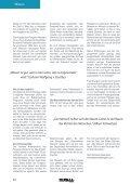 Strategisches Fengshui - Seite 3