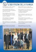 Maggio 2012 - n. 55 - Mir i Dobro - Page 2