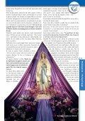 Maggio 2012 - n. 55 - Mir i Dobro - Page 5