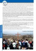 Maggio 2012 - n. 55 - Mir i Dobro - Page 6