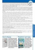 Maggio 2012 - n. 55 - Mir i Dobro - Page 7