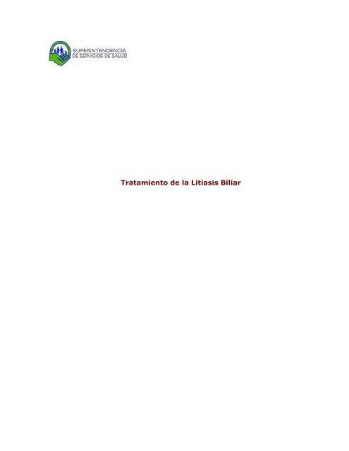Neumoperitoneo etiología de la hipertensión