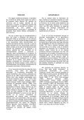 Malgranda Bolivia Antologio (Pequeña Antología Boliviana) - andes - Page 4