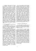 Malgranda Bolivia Antologio (Pequeña Antología Boliviana) - andes - Page 5