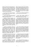 Malgranda Bolivia Antologio (Pequeña Antología Boliviana) - andes - Page 6