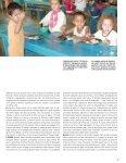 Aiutare - Caritas Diözese Bozen-Brixen - Page 7